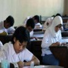 siswa sma belajar
