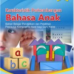Download Materi Diklat  Pasca UKA 2012