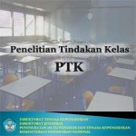 Pedoman Membuat Proposal PTK