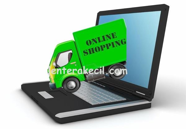 Belanja Online (belanja daring) | Lentera Kecil Lentera Kecil600 × 419Search by image